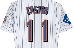 Castro Jersey.jpeg